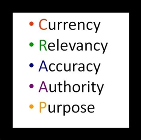 Evaluation Argument Topics Synonym